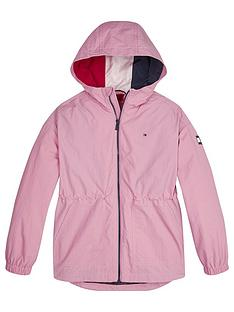 tommy-hilfiger-girls-packable-hooded-jacket-pale-pink