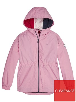 tommy-hilfiger-girls-packable-hooded-jacket-pale-pink