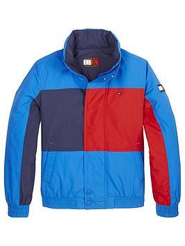 tommy-hilfiger-boys-reversible-colourblock-jacket-blue