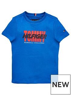 tommy-hilfiger-boys-short-sleeve-alpine-logo-t-shirt