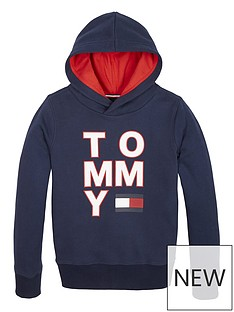 tommy-hilfiger-boys-multi-graphic-hoodie-navy