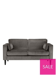 julian-bowen-hayward-2-seater-fabric-sofa
