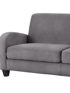 julian-bowen-vivo-3-seater-fabric-sofa