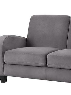 julian-bowen-vivo-2-seater-fabric-sofa