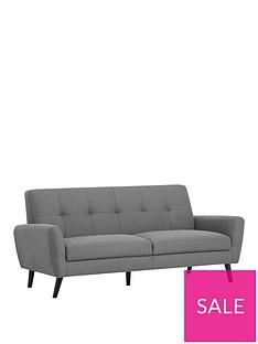 julian-bowen-monza-fabric-compact-3-seater-sofa