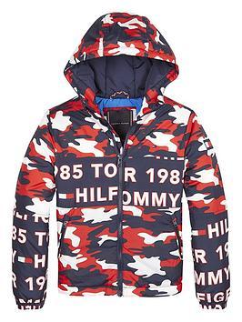 tommy-hilfiger-boys-camo-print-hooded-jacket