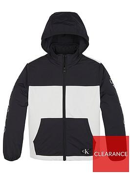 calvin-klein-jeans-boys-packable-mirror-monogram-jacket-black