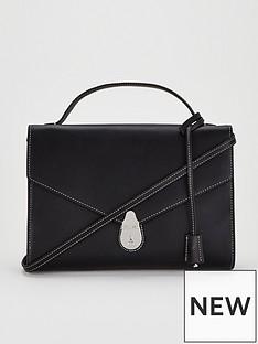 calvin-klein-calvin-klein-locked-cross-body-bag-black