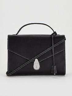 calvin-klein-lock-cross-body-bag-black