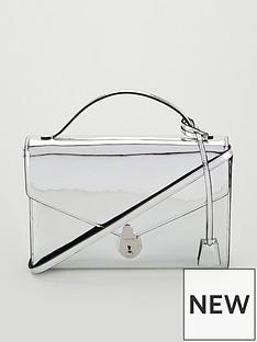 calvin-klein-locked-cross-body-bag-silver