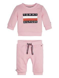 tommy-hilfiger-baby-girls-flag-tracksuit