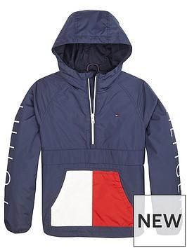 tommy-hilfiger-boys-pop-over-hooded-jacket