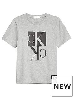 calvin-klein-jeans-boys-mirror-monogram-short-sleeve-t-shirt-light-grey