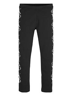 calvin-klein-jeans-girls-mirror-monogram-leggings-black