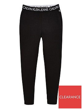 calvin-klein-jeans-girls-logo-waistband-leggings-black