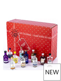 virgin-wines-luxury-gin-advent-calendar-24-bottles