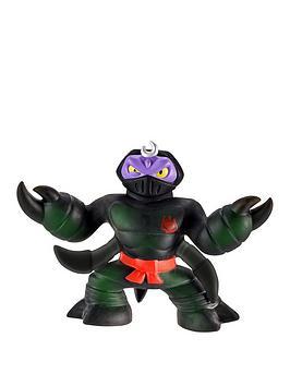 heroes-of-goo-jit-zu-hero-pack-scorpius-the-scorpion