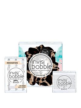 invisibobble-styling-3-pack-hair-scrunchie-and-ties