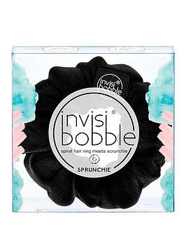 invisibobble-true-black-hair-scrunchie