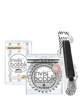 invisibobble-sport-3-pack-hair-ties