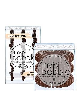 invisibobble-pretty-dark-duo-hair-ties