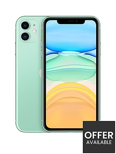 apple-iphone-11-256gb-green