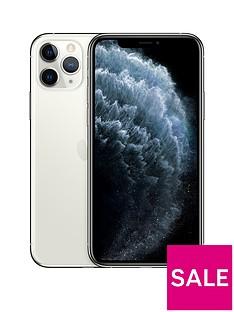 apple-iphone-11-pro-256gb-silver