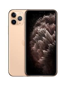 apple-iphone-11-pro-256gb-gold