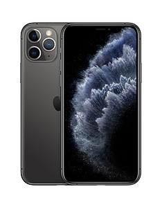 apple-iphone-11-pro-512gb-space-grey