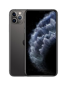 apple-iphone-11-pro-max-64gb-space-grey
