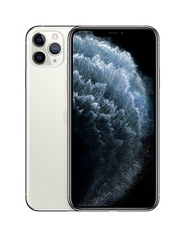 apple-iphone-11-pro-max-64gb-silver