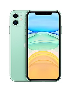 apple-iphone-11-64gb-green-includes-earpods-and-power-adapter