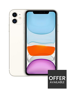 apple-iphone-11-128gb-white-includes-earpods-and-power-adapter