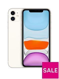 apple-iphone-11-256gb-white
