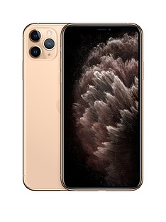 apple-iphone-11-pro-max-256gb-gold