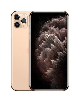 apple-iphone-11-pro-max-512gb-gold