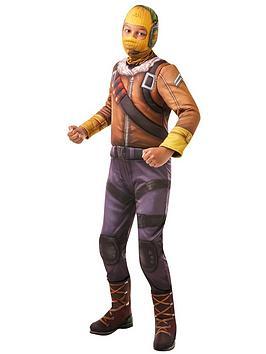 fortnite-raptor-costume
