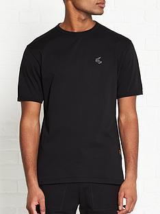 vivienne-westwood-anglomania-classic-orb-logo-t-shirt-black