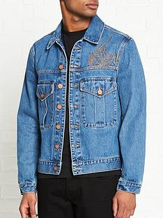 vivienne-westwood-anglomania-large-logo-embroidered-denim-jacket-bluenbsp