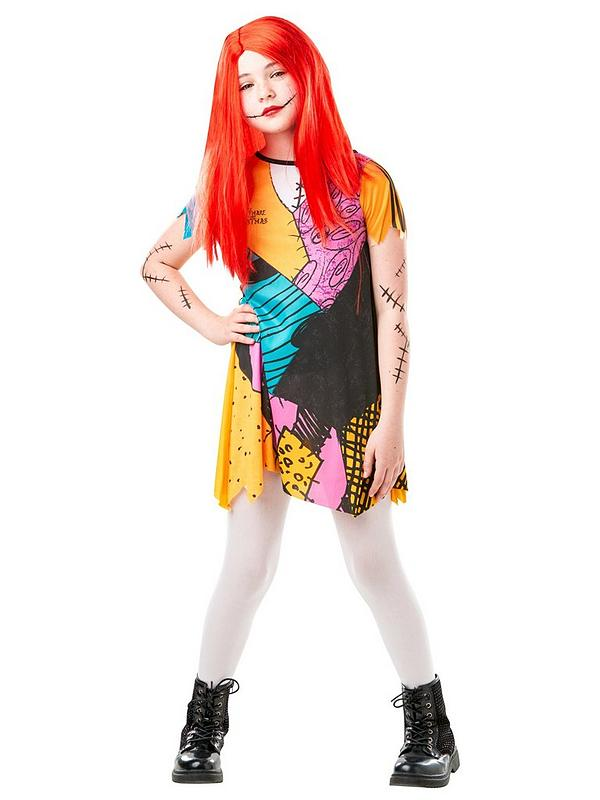 Nightmare Before Christmas Maternity Clothes.Nightmare Before Christmas Sally Finkelstein