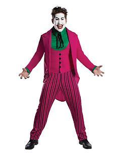adult-classic-joker-costume
