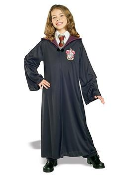 harry-potter-gryffindor-robe