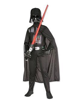 star-wars-child-star-wars-darth-vader-costume