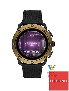 diesel-diesel-gen-5-full-display-gold-case-dial-black-silicone-strap-smart-watch