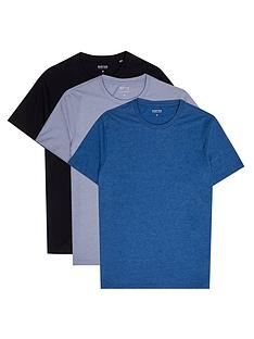 burton-menswear-london-3pk-tees