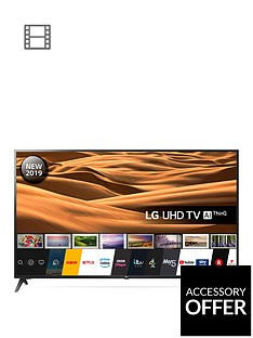 lg-um7100pla-70-inch-4k-active-hdrnbspuhd-tv-with-advanced-colour-enhancer