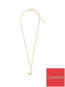 v-by-very-bamboo-initial-necklace-j-gold