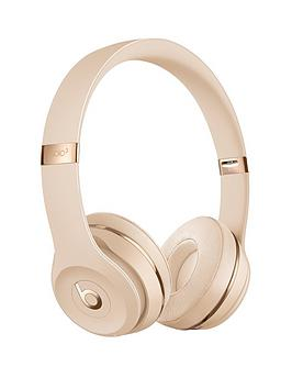 beats-by-dr-dre-solo-3-wireless-headphones-the-beats-icon-collection-satin-gold