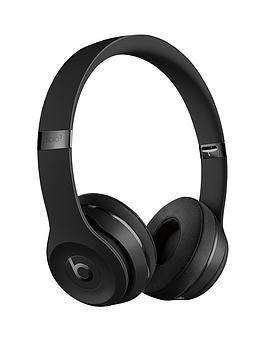 beats-by-dr-dre-beats-solo3-wireless-headphones-black