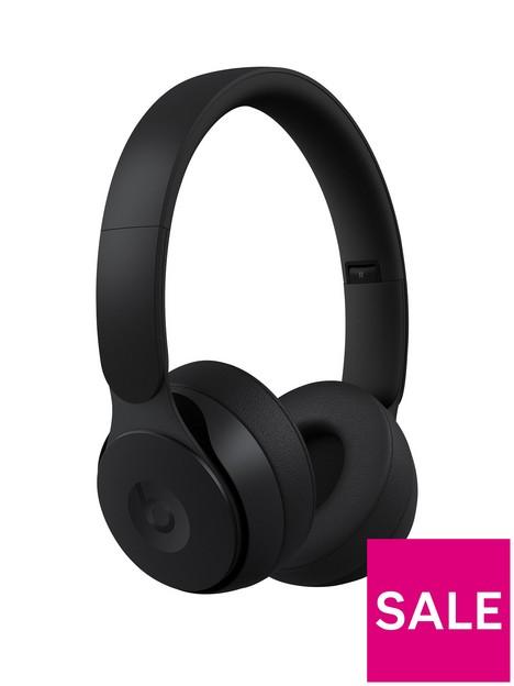 beats-by-dr-dre-solo-pro-wireless-noise-cancellingnbspon-ear-headphones